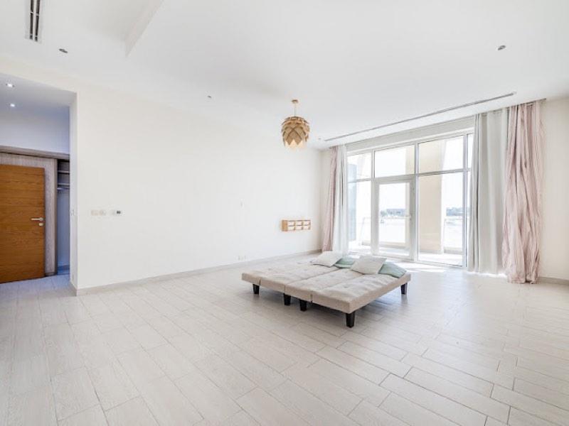 5 Bedroom Villa For Rent in  AH Muhaisnah,  Muhaisnah   5
