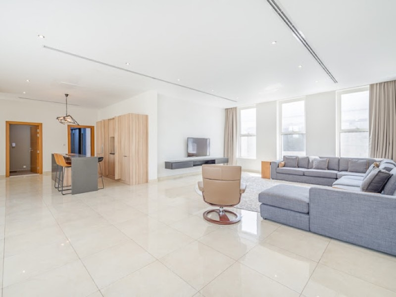 5 Bedroom Villa For Rent in  AH Muhaisnah,  Muhaisnah   4