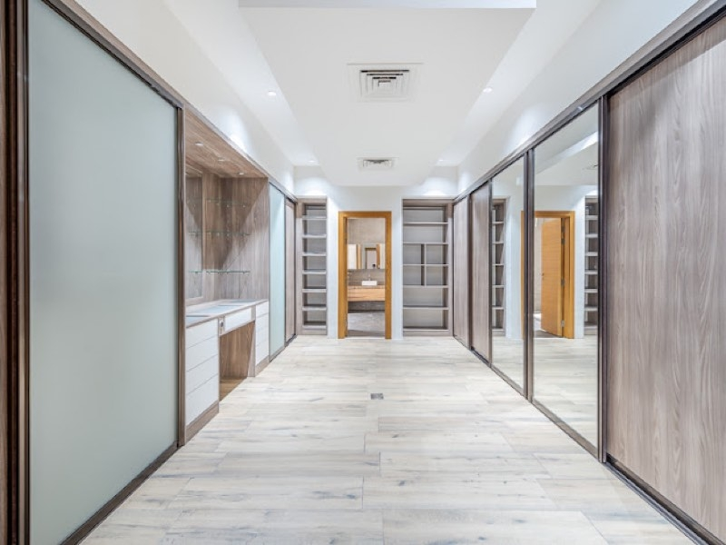 5 Bedroom Villa For Rent in  AH Muhaisnah,  Muhaisnah   8