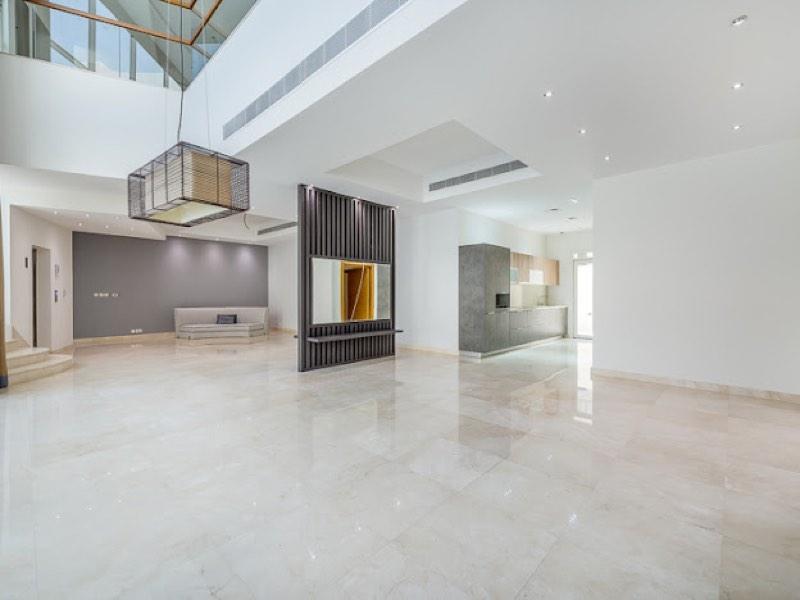 5 Bedroom Villa For Rent in  AH Muhaisnah,  Muhaisnah   2