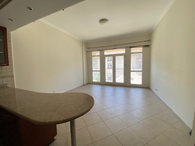 Studio Apartment For Rent in  Courtyard Apartments 2,  Mirdif   2