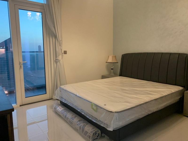 1 Bedroom Apartment For Rent in  Miraclz,  Arjan | 7