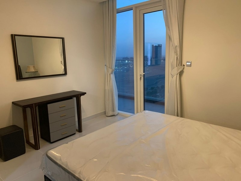 1 Bedroom Apartment For Rent in  Miraclz,  Arjan | 5