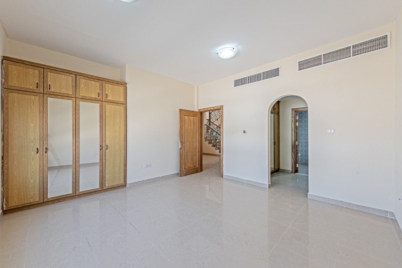5 Bedroom Villa For Sale in  Khalifa City A,  Khalifa City A | 5