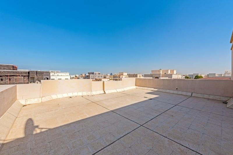 5 Bedroom Villa For Sale in  Khalifa City A,  Khalifa City A | 6