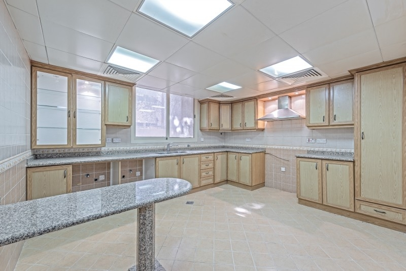 5 Bedroom Villa For Sale in  Khalifa City A,  Khalifa City A | 11