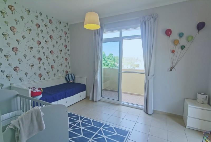 2 Bedroom Villa For Sale in  Palmera 1,  Arabian Ranches   8