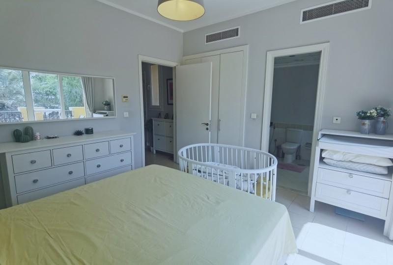 2 Bedroom Villa For Sale in  Palmera 1,  Arabian Ranches   5