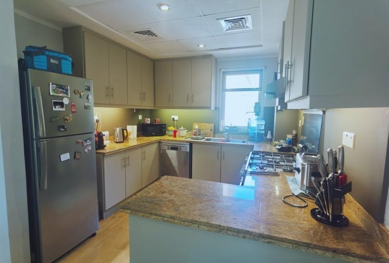 2 Bedroom Villa For Sale in  Palmera 1,  Arabian Ranches   3
