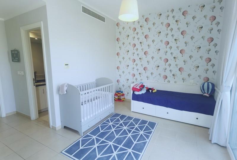 2 Bedroom Villa For Sale in  Palmera 1,  Arabian Ranches   7