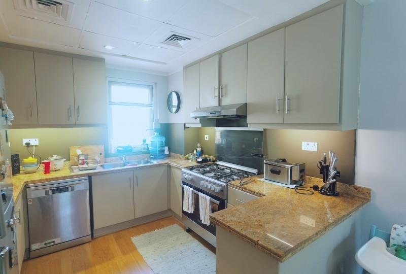 2 Bedroom Villa For Sale in  Palmera 1,  Arabian Ranches   4