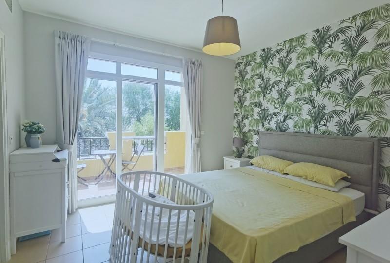 2 Bedroom Villa For Sale in  Palmera 1,  Arabian Ranches   6