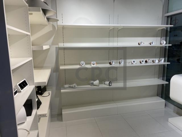 shop for sale in dubai silicon oasis, it plaza | 9