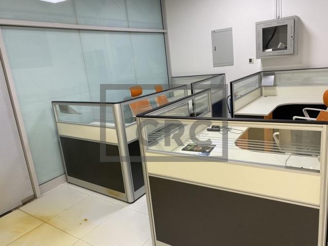 shop for sale in dubai silicon oasis, it plaza | 1