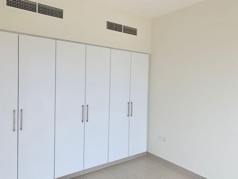 2 Bedroom Townhouse For Rent in  Urbana III,  Dubai South | 14