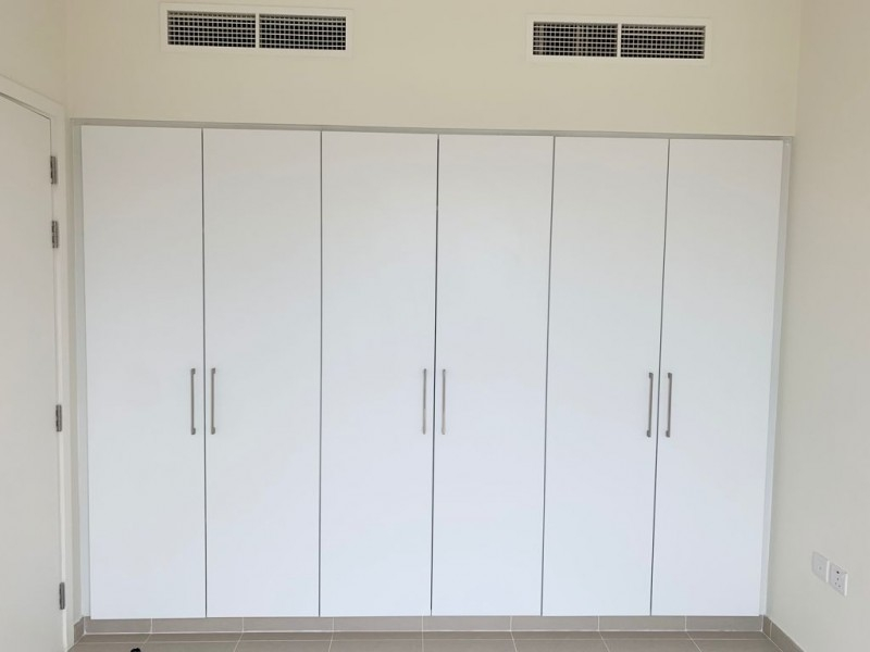 2 Bedroom Townhouse For Rent in  Urbana III,  Dubai South | 6