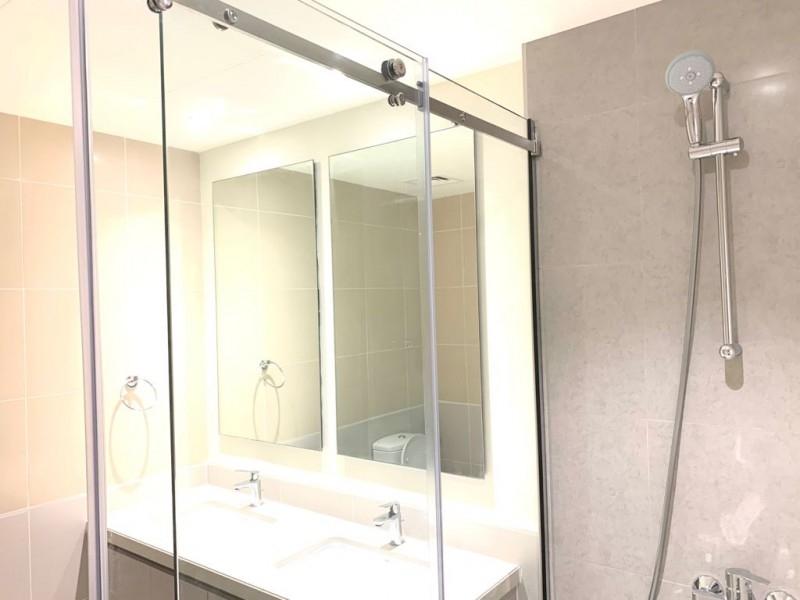 2 Bedroom Townhouse For Rent in  Urbana III,  Dubai South | 7