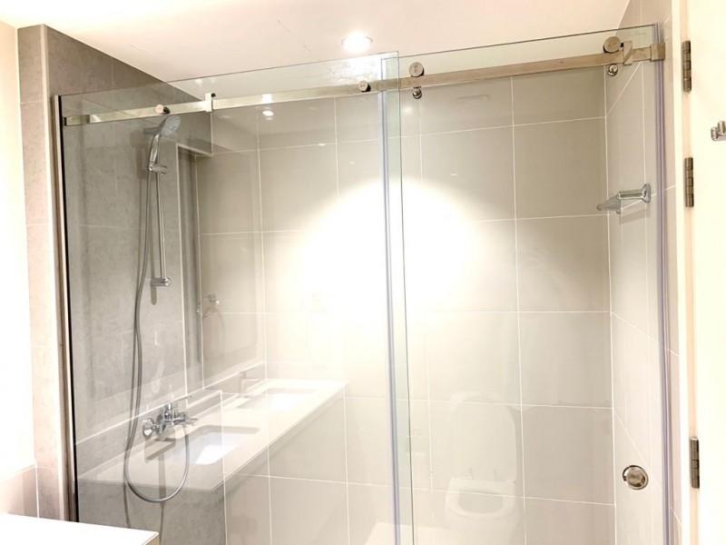 2 Bedroom Townhouse For Rent in  Urbana III,  Dubai South | 3