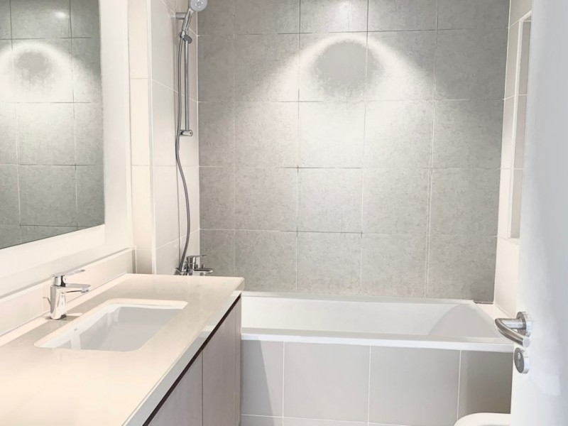 2 Bedroom Townhouse For Rent in  Urbana III,  Dubai South | 13