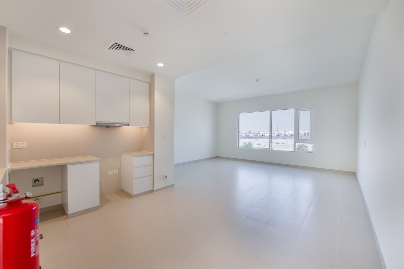 2 Bedroom Townhouse For Rent in  Urbana III,  Dubai South | 1