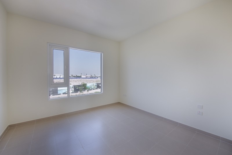2 Bedroom Townhouse For Rent in  Urbana III,  Dubai South | 12