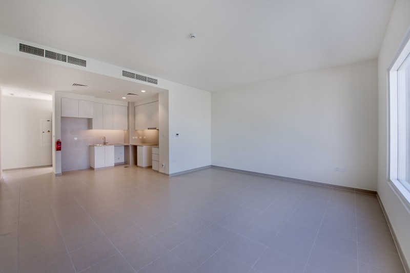 2 Bedroom Townhouse For Rent in  Urbana III,  Dubai South | 2