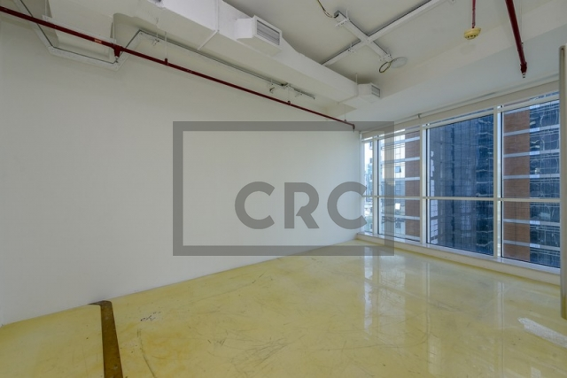 office for sale in business bay, lake central | 6