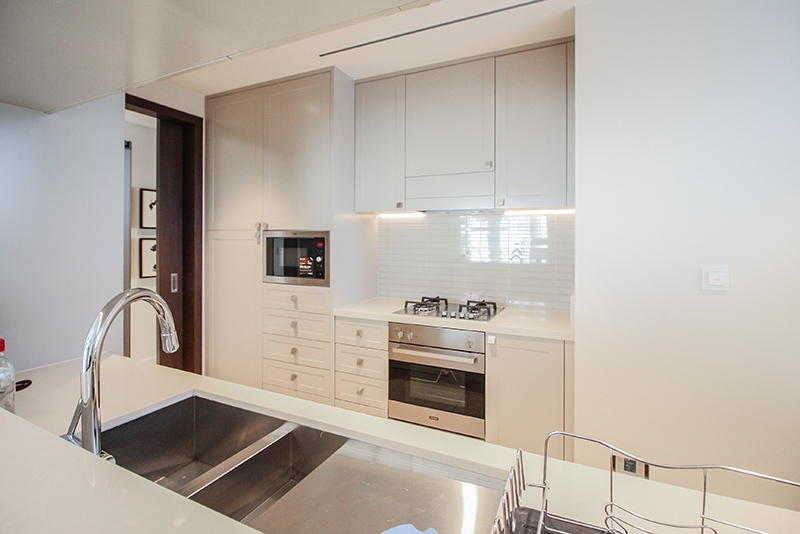 2 Bedroom Apartment For Rent in  The Address Residence Fountain Views 1,  Downtown Dubai | 2