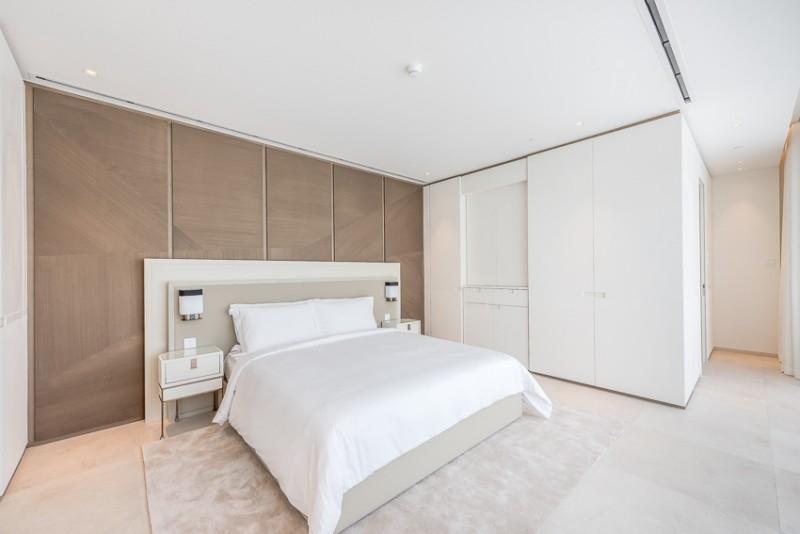 1 Bedroom Apartment For Rent in  Eden House,  Satwa   4