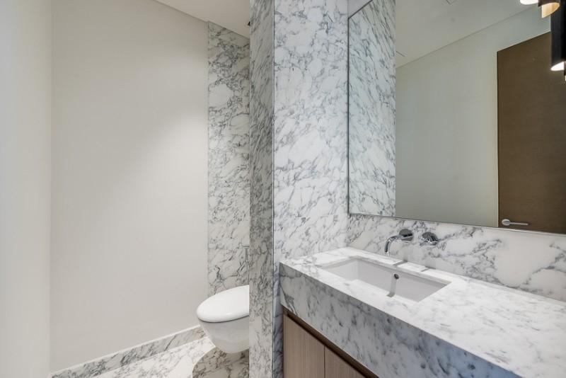 1 Bedroom Apartment For Rent in  Eden House,  Satwa   8