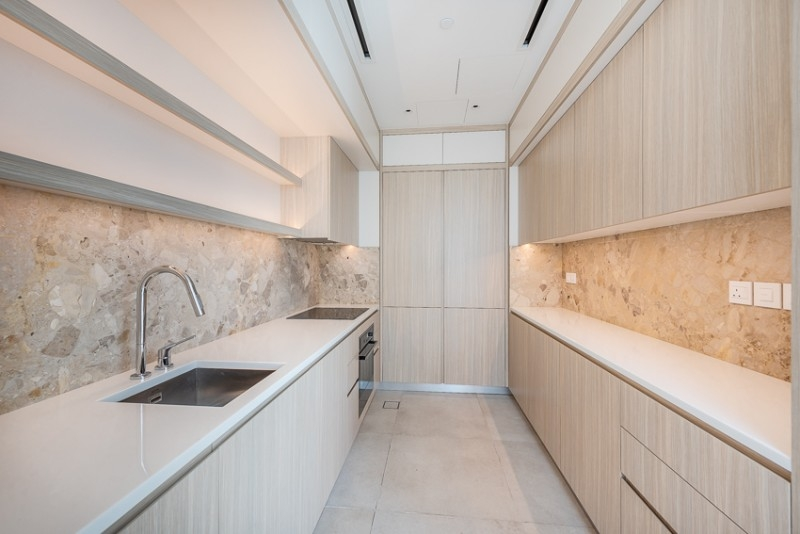 1 Bedroom Apartment For Rent in  Eden House,  Satwa   6