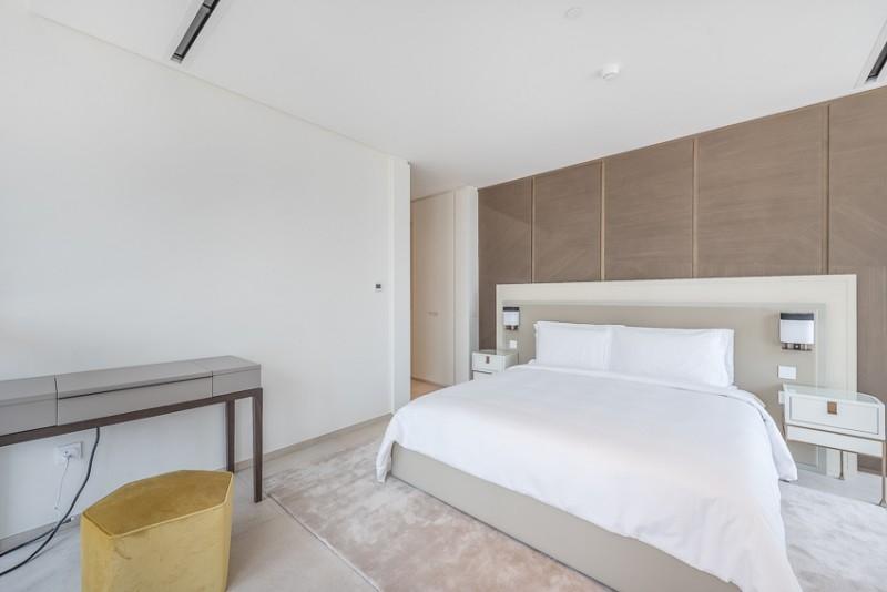 2 Bedroom Apartment For Rent in  Eden House,  Satwa | 4