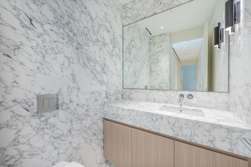 2 Bedroom Apartment For Rent in  Eden House,  Satwa | 7