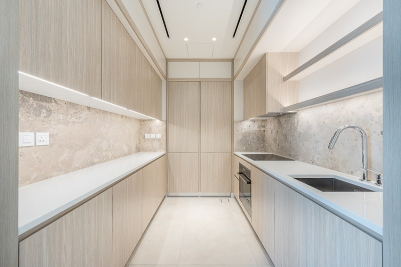 2 Bedroom Apartment For Rent in  Eden House,  Satwa | 5
