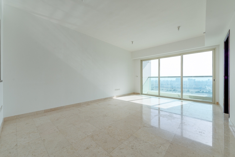1 Bedroom Apartment For Rent in  Marina Heights 2,  Al Reem Island | 5