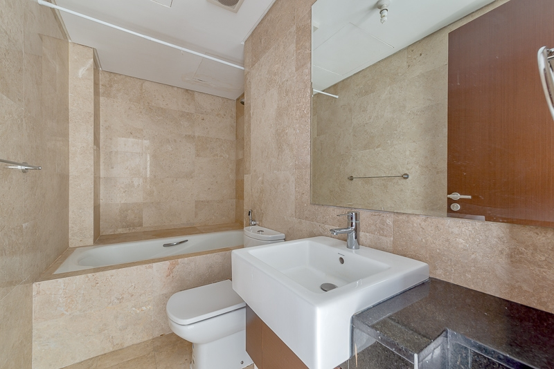 1 Bedroom Apartment For Rent in  Marina Heights 2,  Al Reem Island | 13
