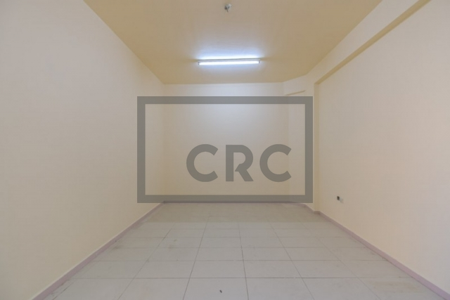 semi-furnished labour camp for sale in muhaisnah, muhaisnah 2 | 5