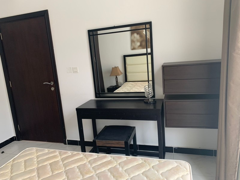 1 Bedroom Apartment For Rent in  Knightsbridge Court,  Jumeirah Village Circle | 6