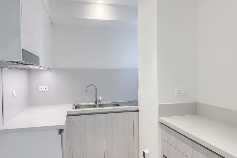 2 Bedroom Apartment For Sale in  Park Point,  Dubai Hills Estate   3
