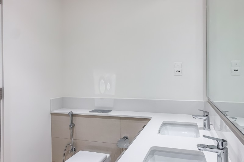 2 Bedroom Apartment For Sale in  Park Point,  Dubai Hills Estate   4
