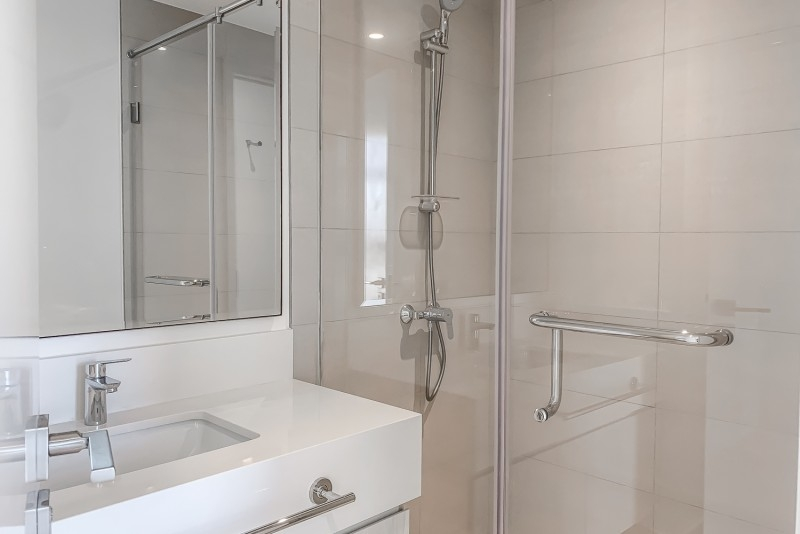 2 Bedroom Apartment For Sale in  Park Point,  Dubai Hills Estate   7
