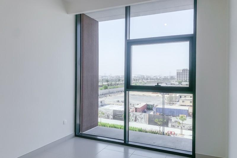 2 Bedroom Apartment For Sale in  Park Point,  Dubai Hills Estate   5
