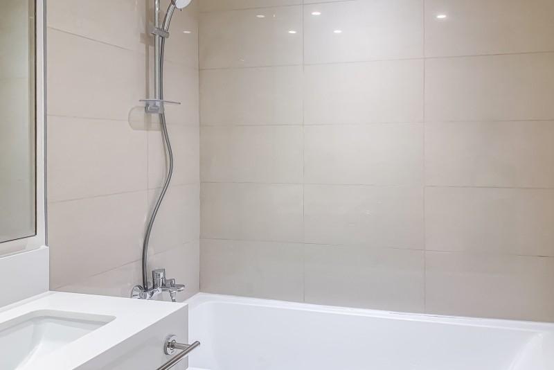 2 Bedroom Apartment For Sale in  Park Point,  Dubai Hills Estate   8