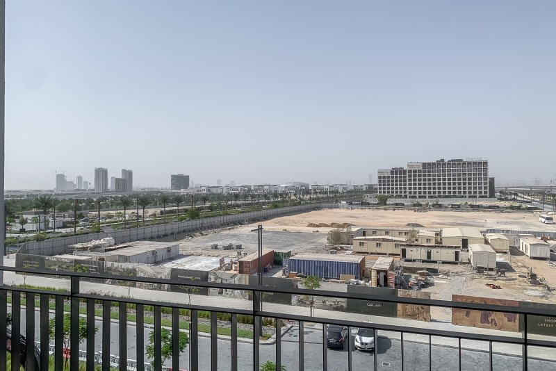 2 Bedroom Apartment For Sale in  Park Point,  Dubai Hills Estate   9