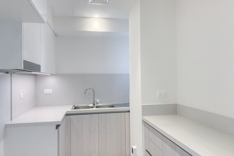2 Bedroom Apartment For Sale in  Park Point,  Dubai Hills Estate   10