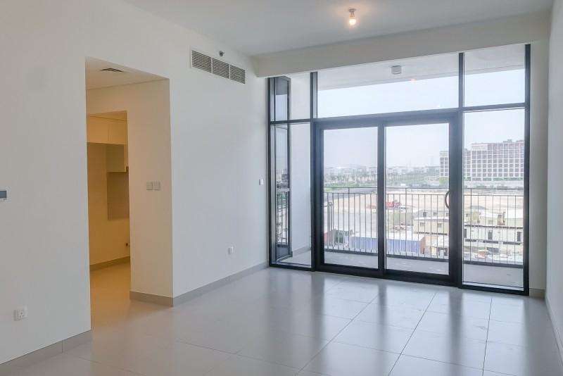 2 Bedroom Apartment For Sale in  Park Point,  Dubai Hills Estate   0