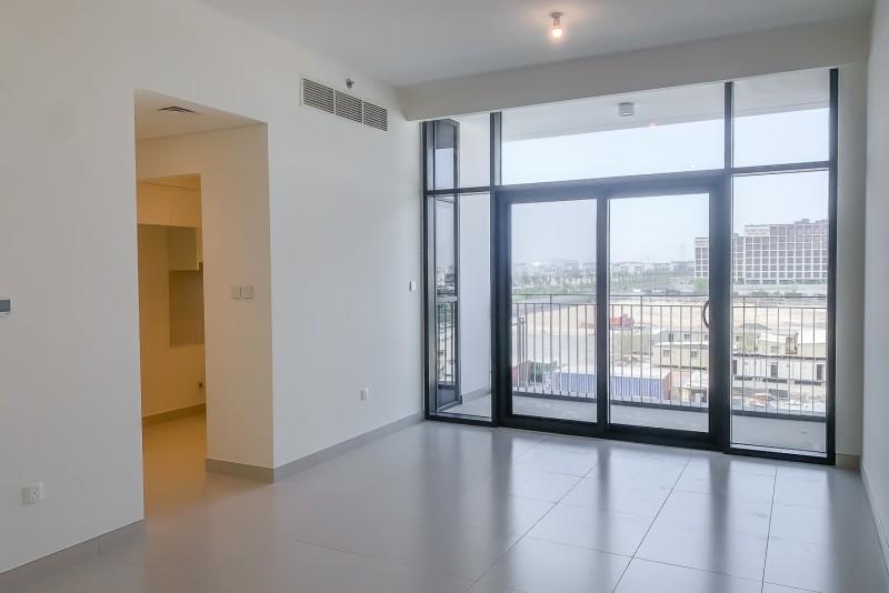 2 Bedroom Apartment For Sale in  Park Point,  Dubai Hills Estate   2