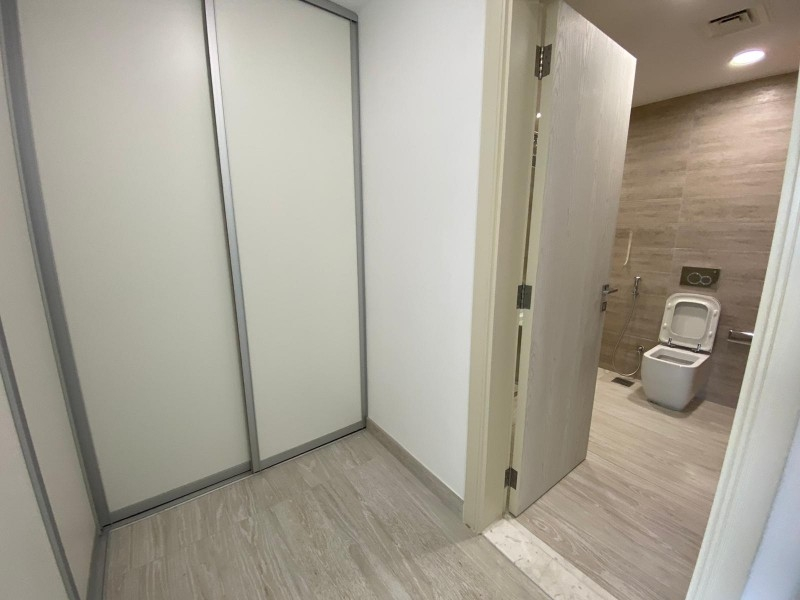 2 Bedroom Apartment For Rent in  Grenland Residence,  Meydan City | 9