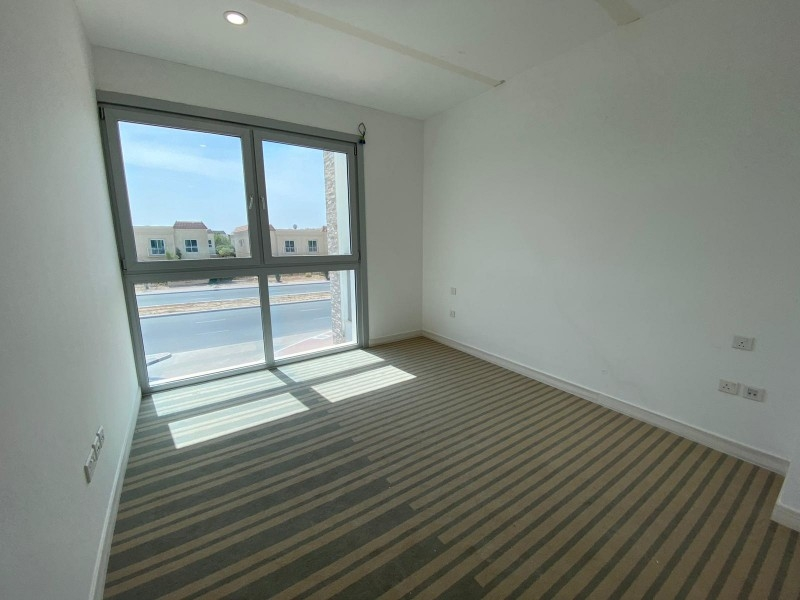 2 Bedroom Apartment For Rent in  Grenland Residence,  Meydan City | 5