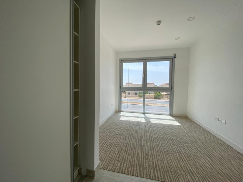 2 Bedroom Apartment For Rent in  Grenland Residence,  Meydan City | 6